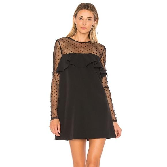 Sophie Dress: Milly Dresses
